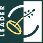 thumb Leader