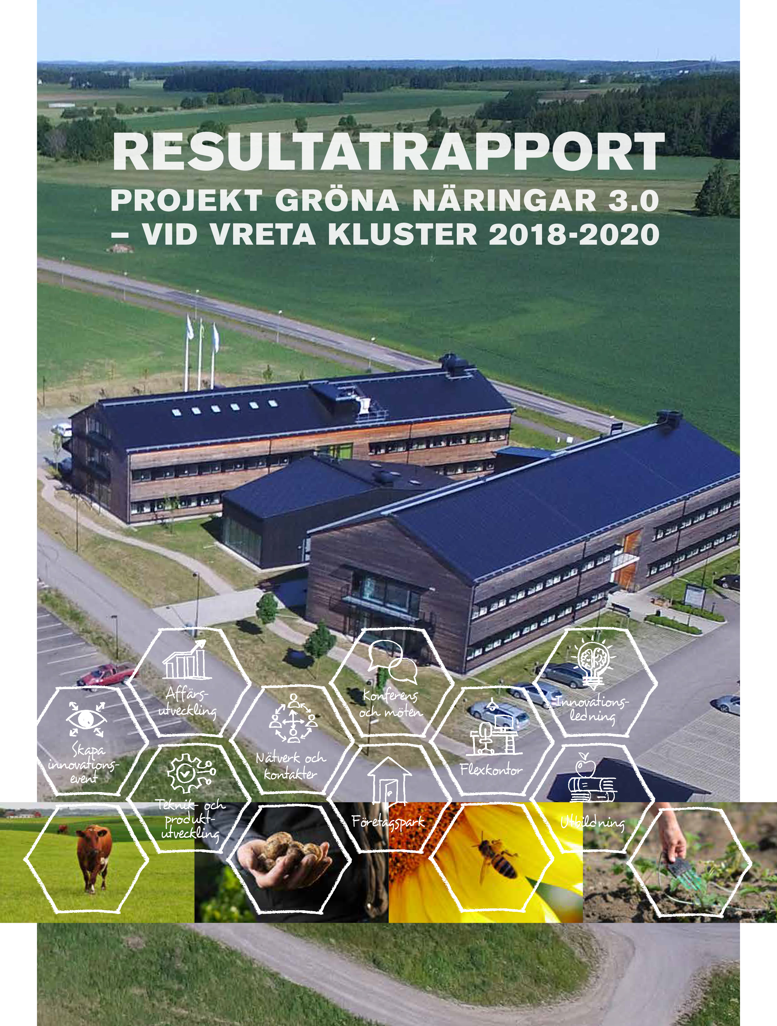 VK Resultatrapport 20 slutversion 1